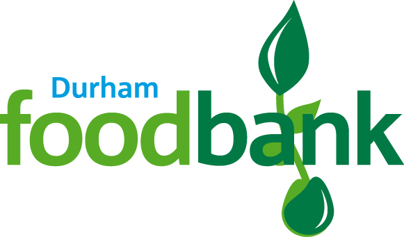 Durham Foodbank | Helping Local People in Crisis